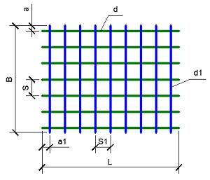 Калькулятор железобетонного изделия сваи железобетонные 35