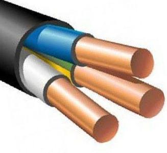 Калькулятор сечения кабеля
