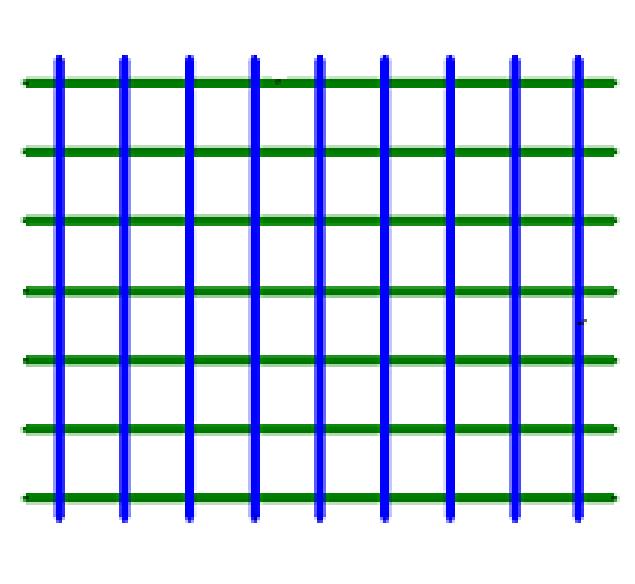 Калькулятор арматурной сетки