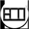 Калькулятор бетона на ленточный фундамент