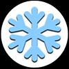 Калькулятор снеговой и ветровой нагрузки, глубины промерзания грунта