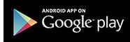 Скачать приложение на андройд