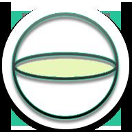 Калькулятор сферы