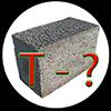 Калькулятор твердения бетона