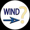 Калькулятор ветровой нагрузки